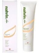 Nahrin Marigold Cream (60ml)