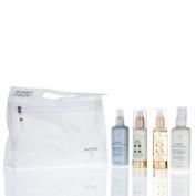 Anti Acne Skin Treatment Basic Kit