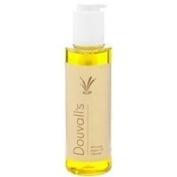 Douvall's All-in-One Argan Oil Cleanser 150ml