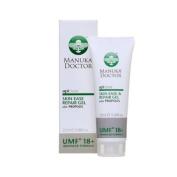 Manuka Doctor Apiclear Skin Ease and Repairgel 25ml