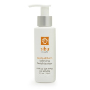 Sea Buckthorn Facial Cleanser