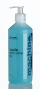 STRICTLY PROFESSIONAL - FARADIC CONDUCTIVE GEL 500ML