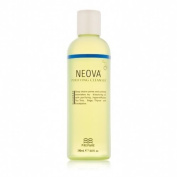 Neova by Procyte Purifying Facial Cleanser 8oz / 240ml