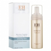 Emma Hardie Amazing Face Moringa Foaming Cleansing Wash 150ml