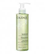 Caudalie Micellar Make-up Remover Water 400ml