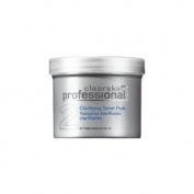 Clearskin Professional from Avon CLARIFYING TONER PADS for Problem Skin