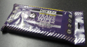 Trade Wipes Pack - 25 wipes