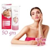 FAIR AND LOVELY MULTI-VITAMIN WHITENING SKIN CREAM-50g