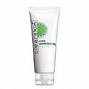 Clearskin Pore PENETRATING INVIGORATING SCRUB from Avon - Tough on Blemishes