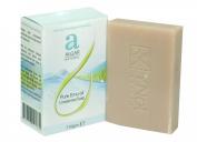 Pure Emu Oil Soap For Problem & Sensitive Skin 110gm