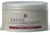 Kaeso Beauty Face Mask Firming Mask Pomegranate & White Nettle