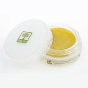 Bioselect Organic Mediterranean Healing Remedy Dictamelia Ointment 15ml