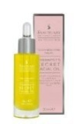Sanctuary Therapist's Secret Facial Oil