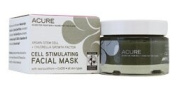 Acure Organics, Cell Stimulating Facial Mask, 1 oz