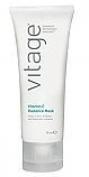 Vitage Vitamin C Radiance Mask 75ml