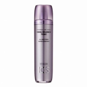 Korean Cosmetics_Hanbul ICS Snail Balancing Tonic_140ml