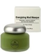 energising MUD MASQUE 89ml