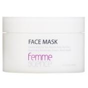 FemmeScience Face Mask