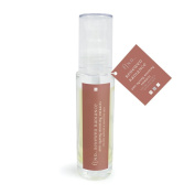 Spa Find Renewed Radiance - Boosting Extract 50ml