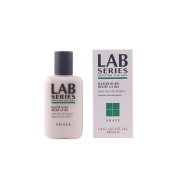 Lab Series Razor Burn Relief Ultra 3.4 fl.oz. / 100 ml.