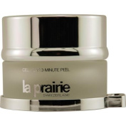 La Prairie Cellular 3-Minute Peel - 40 ml