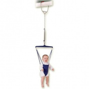 The Original Jolly Jumper Baby Excerciser