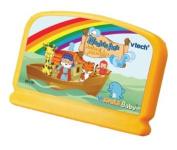 VTech V.Smile Baby Learning Game