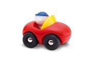 Ambi Toys Pocket Cars