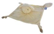 The Go Company Grobag Comforter Lottie Lamb