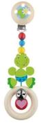 Heimess Clip Frog
