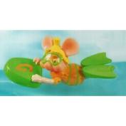 Giordani Toy Topo Gigio Swimmer
