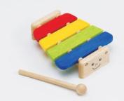 Voila Tiny Xylophone