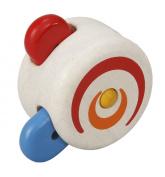 Plan Toys Peek-A-Boo Roller