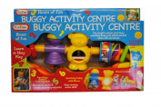 Buggy Activity Centre