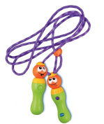 Vtech KidiActive 2-in-1 Skipping Rope