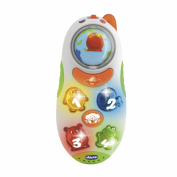 Chicco Game Talking Telephone