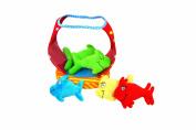 Manhattan Toy One Fish Fishbowl