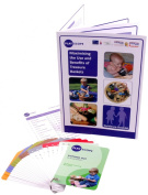 Playscope Stepping Out Activity Cards