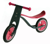 Hoppop Motta Ride-on Bike