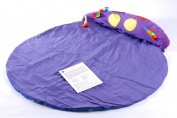 Playscope Sluggy Rug