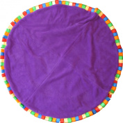 Playscope Sensory Collection Mat