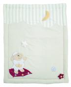 Roba Schnuffel 1406 P93 Play Blanket