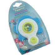 Tommee Tippee Baby Space Teether Rattle