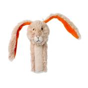 Rabbit Twine Squeaker Soft Toy, Baby Gift