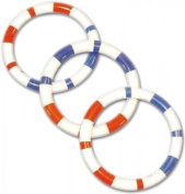 Bieco 27-000020 - Ring Rattle
