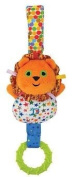 Very Hungry Caterpillar On the Go Musical Lion