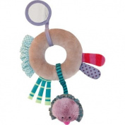 Moulin Roty Ring Rattle