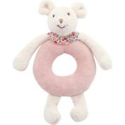 Moulin Roty Myrtille Ring Rattle