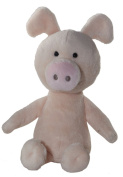 Aurora 20cm Arnold Soft Plush Toy