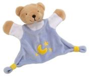 Cause Cuddle Bear (Light Blue)
